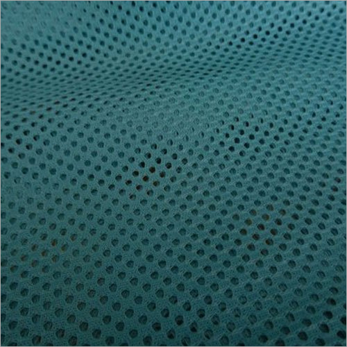 Sportswear Dry Fit Fabric