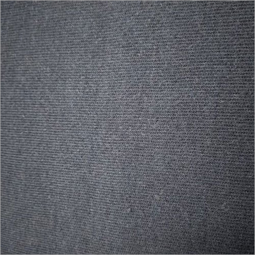 PC Double Jersey Fabric