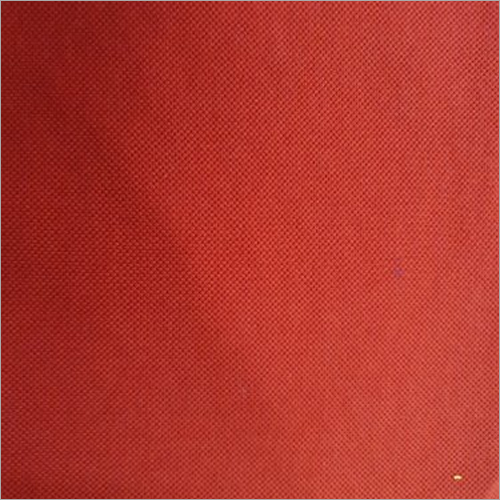 Double Pique Knitted Hosiery Fabric