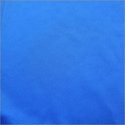 Dry Fit Fabric