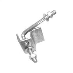 Timber Waling Clamp