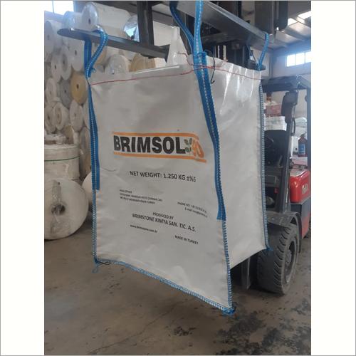 1250 kg Brimstone Sulphur Bentonite Fertilizer