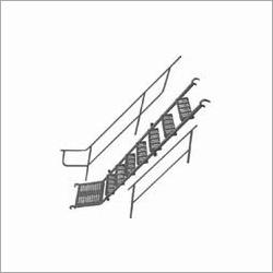 Z- Ladder