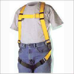 Scaffoldings Safety Tools-Articles