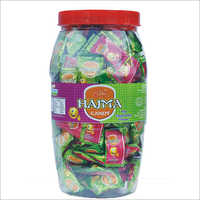 Hajma Candy