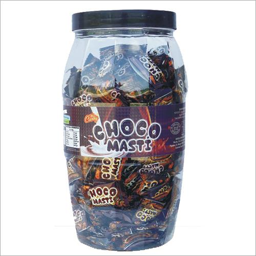 Choco Masti Candy