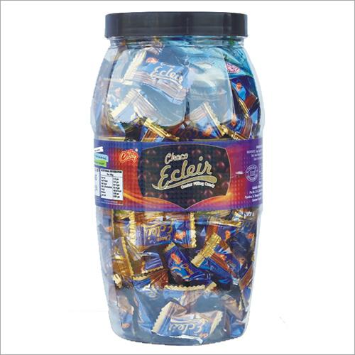 Ecleir Candy