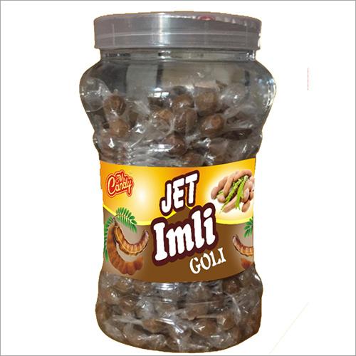 Jet Imli Candi