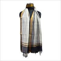 Handloom Cotton Shawls
