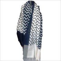 Handloom Silk Shawls