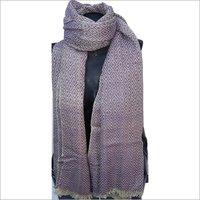 Handloom Woolen Shawls