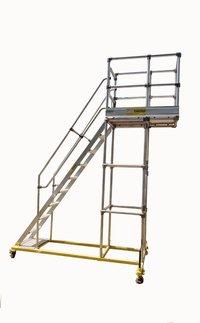 Industrial Ladder