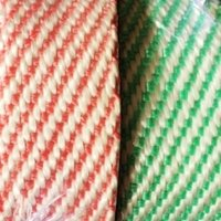 Fiberglass Tape With Color Mark