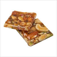 Dry Fruits Jaggery