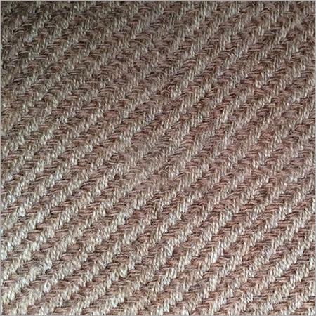 Fine Handloom Woolen Fabric