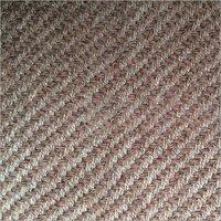 Handloom Woolen Fabric