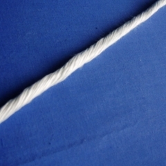 Fiberglass Twisted Rope