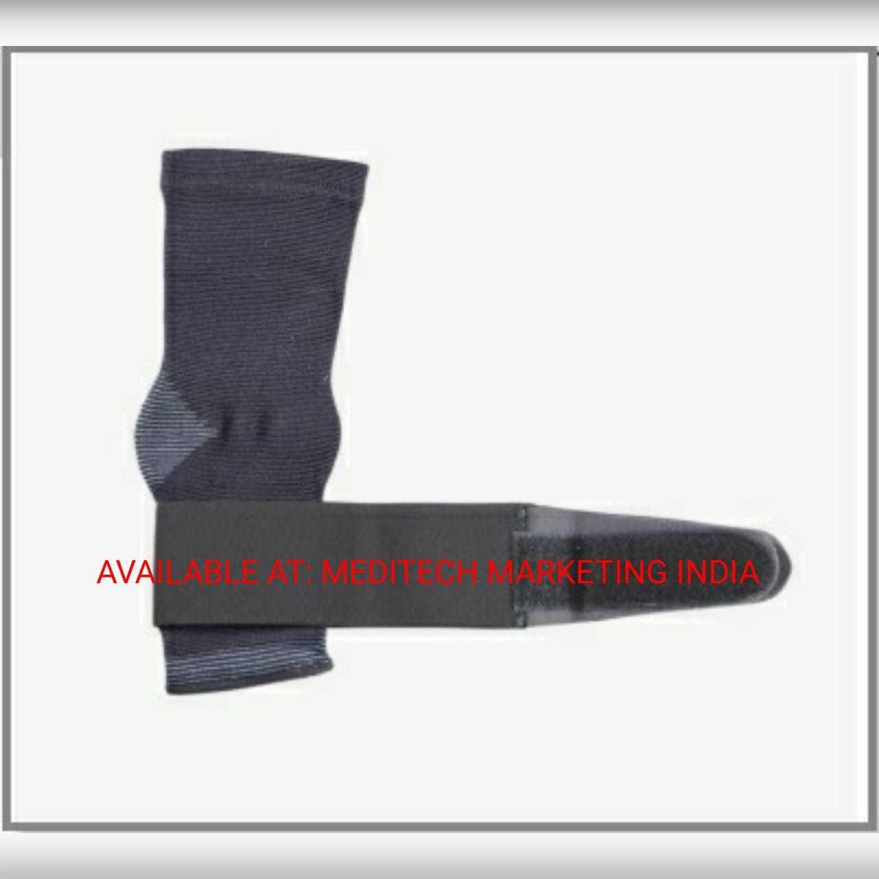 Ankle Binder D-01