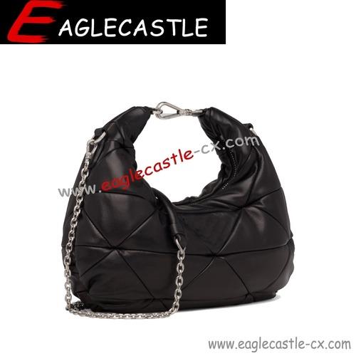 New Style Ladies Sowllen Bag / Tote Handbag /women Bags /designer Handbags / Shoulder Bag /pu Handbag