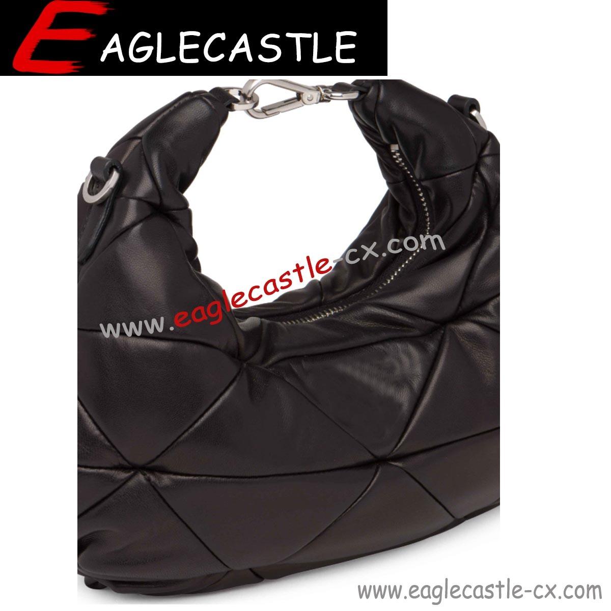 New Style Ladies Sowllen Bag
