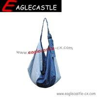 Hot-sale Jeans Women Bag / Demin Handbag / Shoulder Handbag / Lady Handbag / Women Bags /shopping Bag / Tote Bag