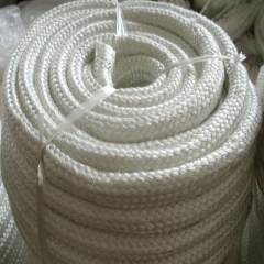 Fiberglass Lagging Rope