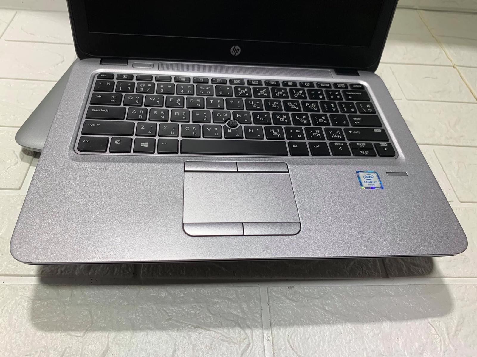 Good Quality Wholesale Refurbished laptop for sale