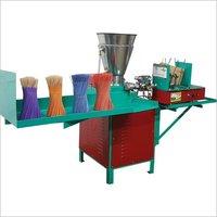 Incense Making Machine Soham 160