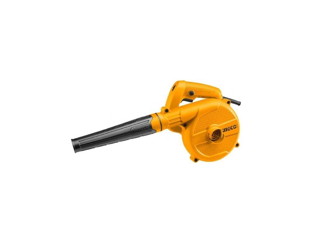 INGCO  AB6008  600W Air Blower