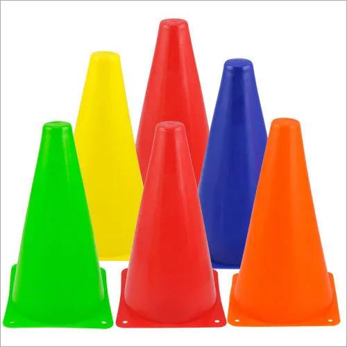 Marking Cones