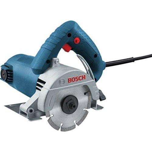 Bosch Gdc-120 4-inch Marbal Cutter