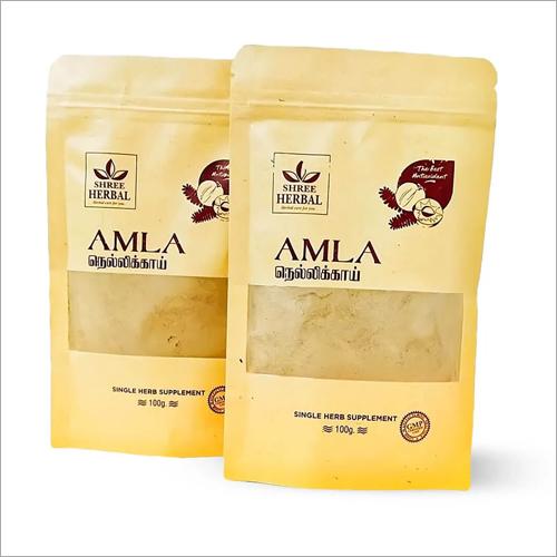 100 gm Amla