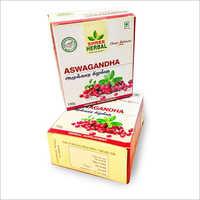 100 gm Aswagandha