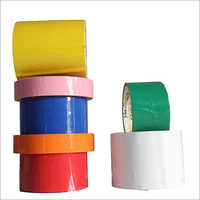 Colored Surface Protection Film