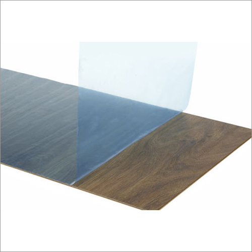 Laminated Surface Protection Film