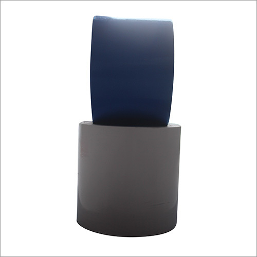 Surface Protection Stretch Film