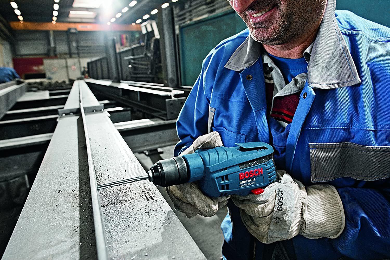 Bosch Gbm-10 Re Rotary Drill Machine