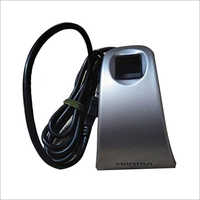Mantra Mfs 100 Fingerprint Scanner