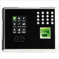 MB 160 Time Attendance Systems