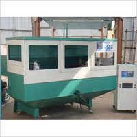 CRT Cutting Machine