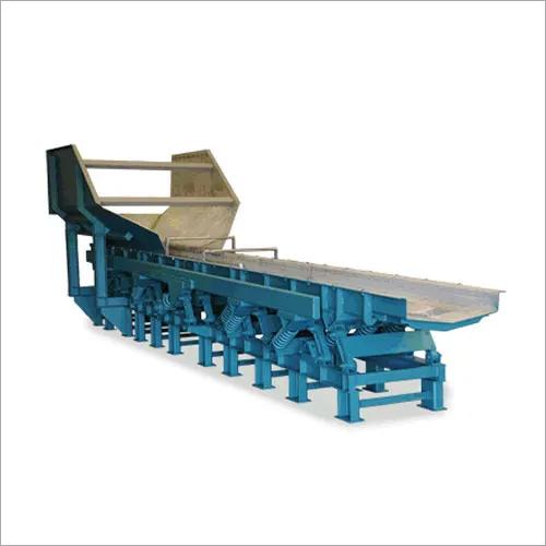 Vibratory Conveyor