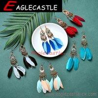 Fashion Accessories / Jewelry / Women Jewelry / Lady Earrings / Jewelry Earring / Silver Jewelry