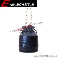 Ladies Handbag Shoulder Bag