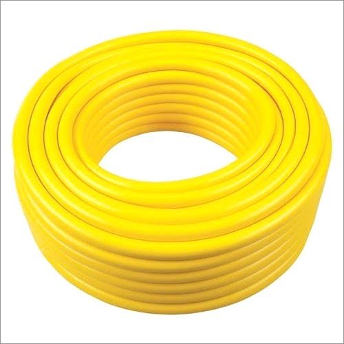 8 mm Hydraulic Hose Pipe