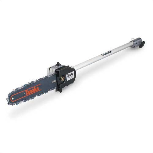 Chainsaw Attachment for Brush Cutter