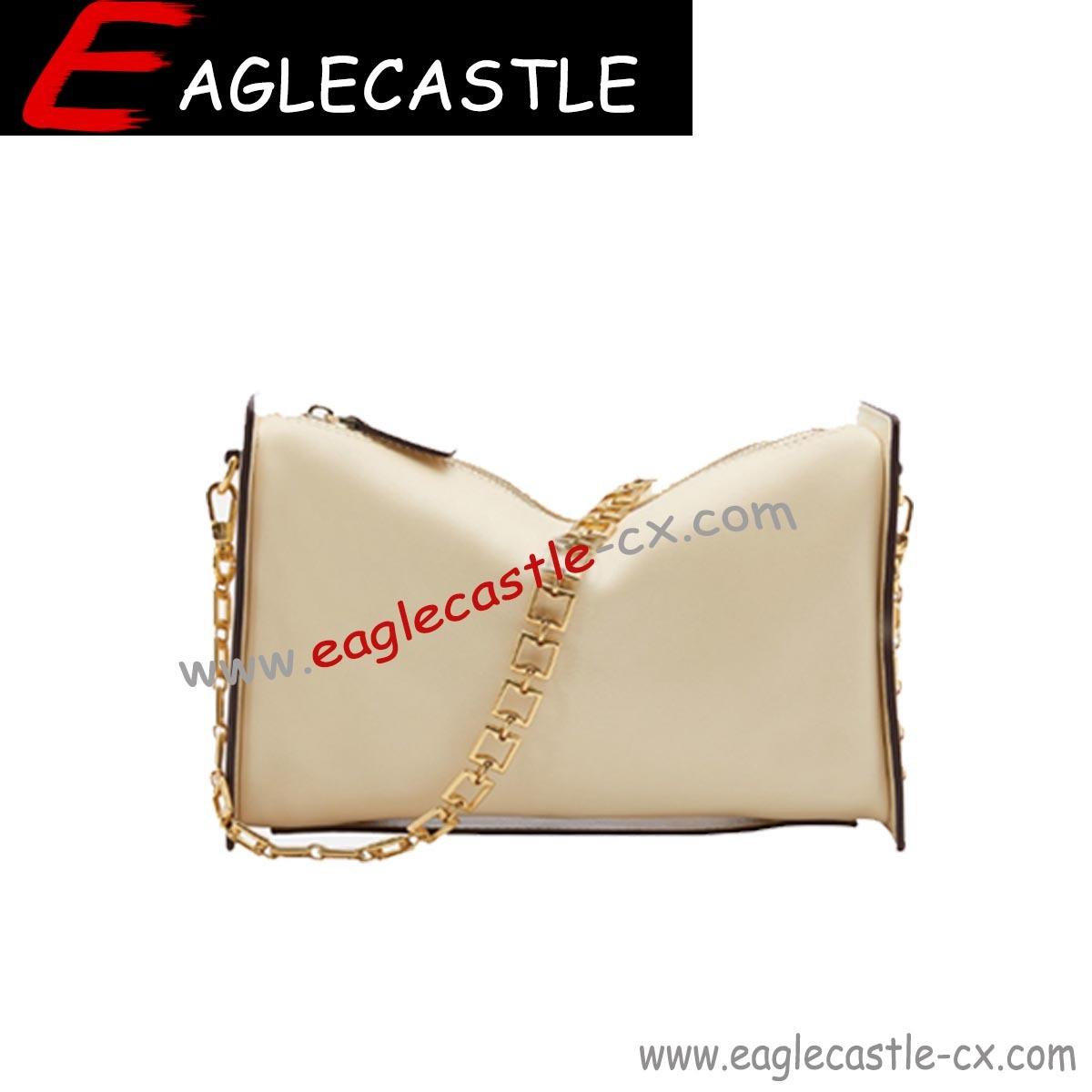 New Style Shoulder Handbag