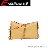 New style shoulder handbag PU bags gift bag
