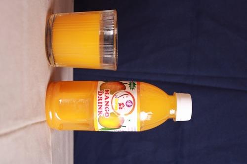 Mango Drink Juice