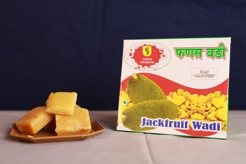 Jackfruit Wadi/bar