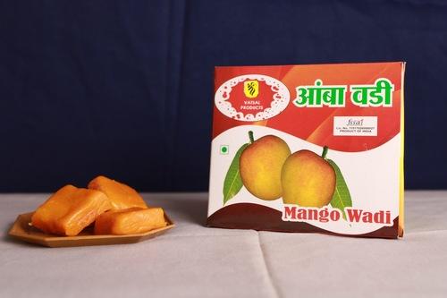 Mango Wadi/bar